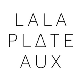 Lala plateaux