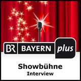 Jan Ammann im Showbühne-Interview