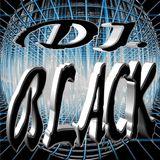 Dj_Black_house