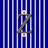 zerkie