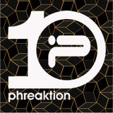 Phreaktion Music