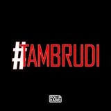 #TAMBRUDI - POLIRADIO.IT