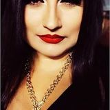 Dana Roman