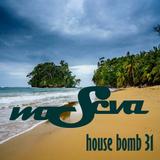 moScva house bomb 4.0