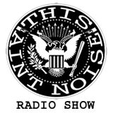 This Ain't Noise Radio Show 29/03/2012
