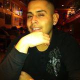 Jonathan Pichardo