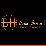 BH Event Services
