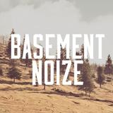 BasementMix #1