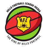 HFL Media - hillsfooty.com