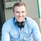DJ Eric Rhodes