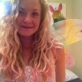 Brittany Ann
