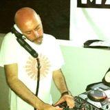 DJ MIGUEL RØSA ®