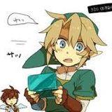 Hylia's_Hero
