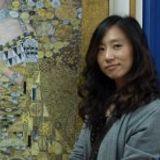Leslie Soo Kyung Kim