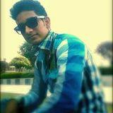 Safi Raj