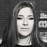 Veronica RastaDragon