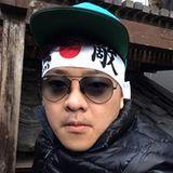Boshen Lin