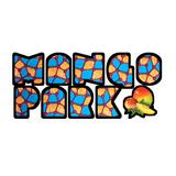 Mango Park