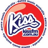#TLD0082 - UNDER - Kiss Fm Dance Music Australia