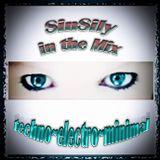 SinSily