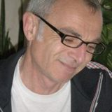 Pierre Bariety