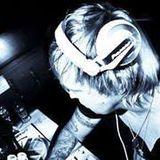 DJ Neil Jacques Live @ Gauchos Leeds 10-6-17