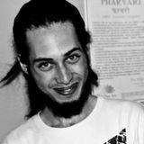 Diego Ali
