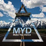 Make You Dance