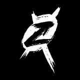 BZZRKR