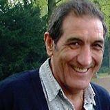 Pepe Trueno