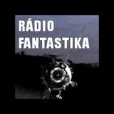 radiofantastika