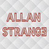 Allan Strange