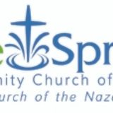 LifeSpring Community Church Of