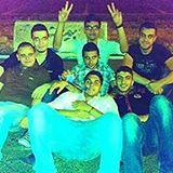 Samer Mneimneh