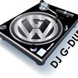 DJ G-DUB