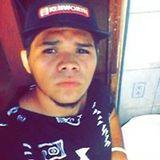 Wilfredo Blanco B-jass