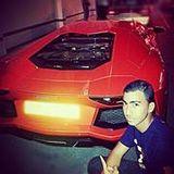 Osama Basuny
