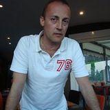 Pascal Daniel