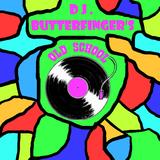 DJ. BUTTERFINGER'S PEREZ
