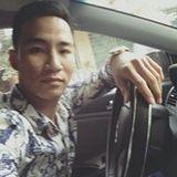 Truong BeBoong
