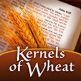 Kernels of Wheat Podcast