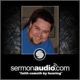 Dr. Kenny Rhodes - SermonAudio