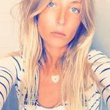 Caroline Darses
