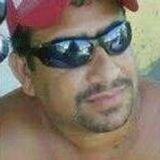 Djmarcelo Freitas