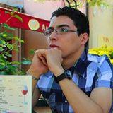 Hamza Masmoudi