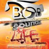 "2 bob soundsystem s ""medicine 4 a nightmare"" part2of3"
