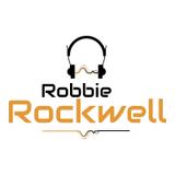 Robbie Rockwell