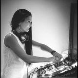 Miss NiCat ''White Dark Sessions'' Vol.15