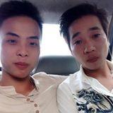 Hoàng Saker
