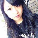 Chiharu Fukuda